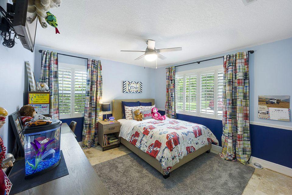 8566 Native Dancer Road, Palm Beach Gardens, FL, 33418