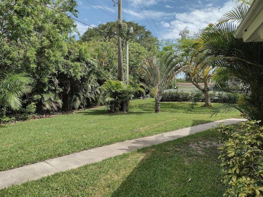 12076 Alternate A1a E6, Palm Beach Gardens, FL, 33410