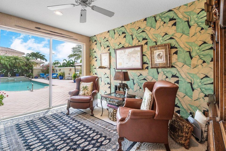 1134 Grand Cay Drive, Palm Beach Gardens, FL, 33418