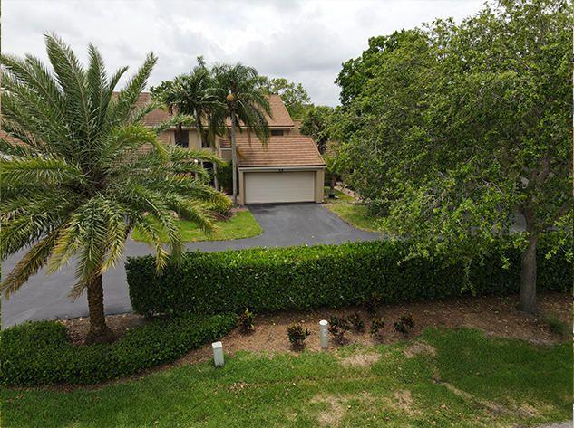 48 Balfour Road E, Palm Beach Gardens, FL, 33418