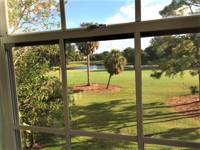 55 Via Verona W, Palm Beach Gardens, FL, 33418