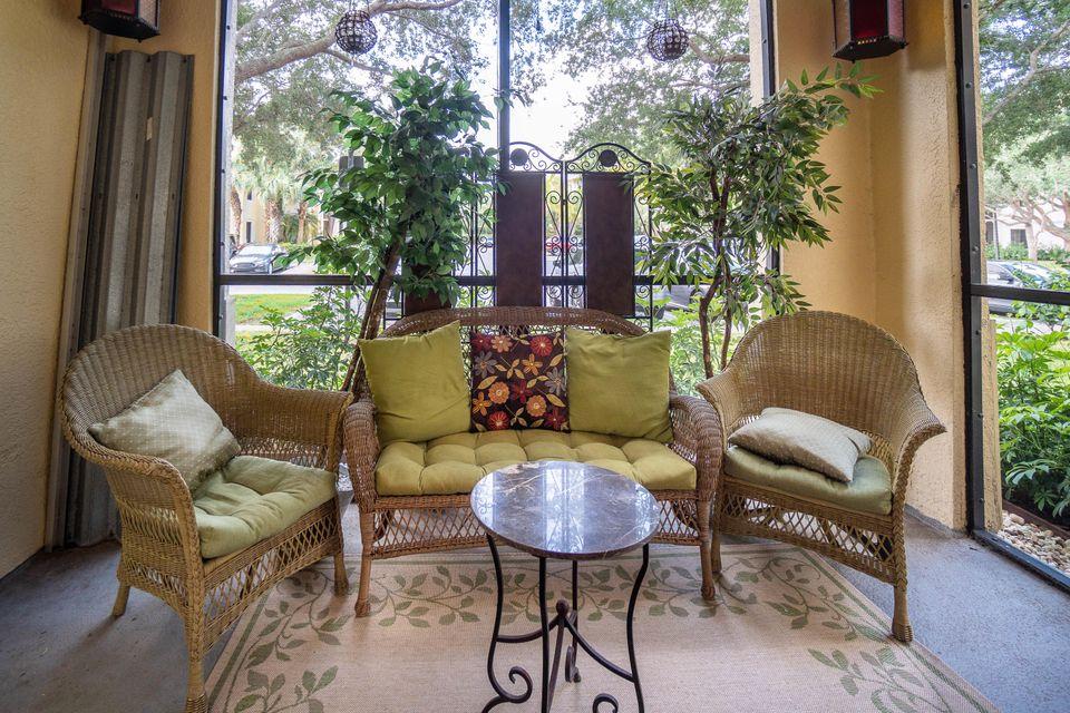 2729 Anzio Court 101, Palm Beach Gardens, FL, 33410