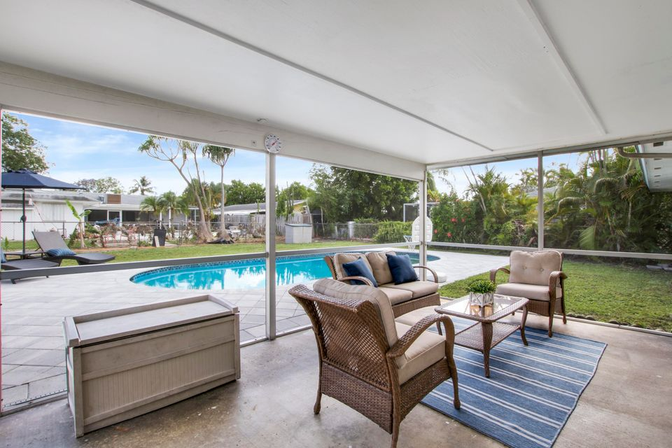 4179 Hyacinth Circle N, Palm Beach Gardens, FL, 33410
