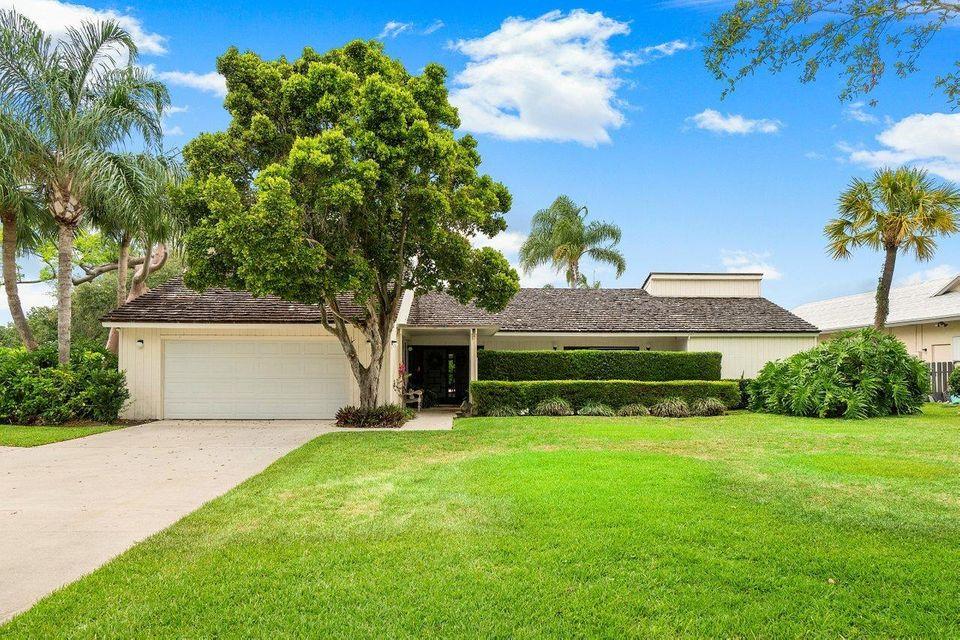 5165 Woodland Lakes Drive, Palm Beach Gardens, FL, 33418