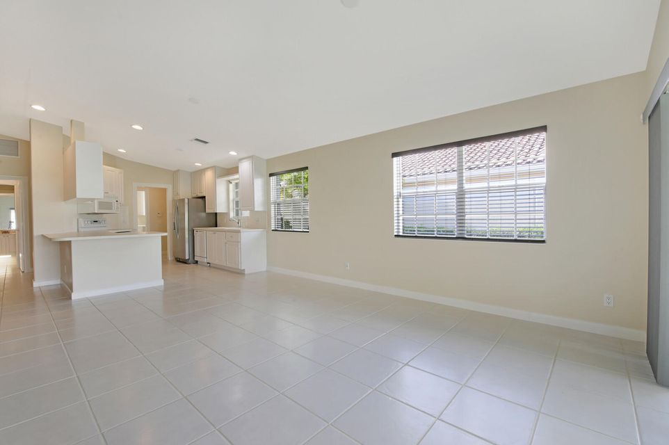 929 Magdalena Road, Palm Beach Gardens, FL, 33410