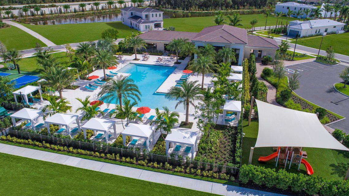 13710 Artisan Circle Circle, Palm Beach Gardens, FL, 33418