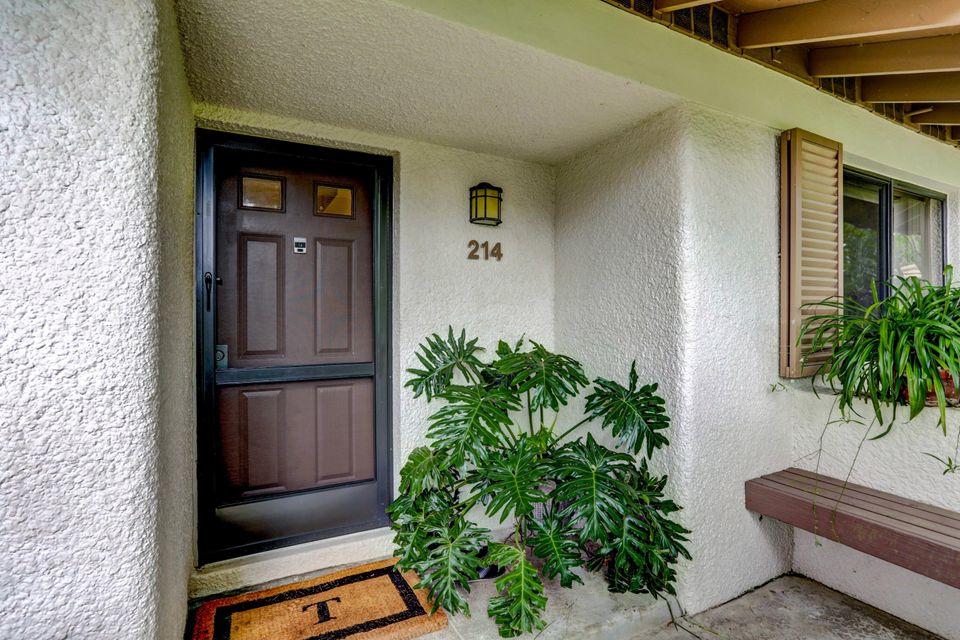 214 Club Drive, Palm Beach Gardens, FL, 33418
