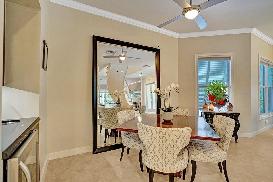2701 Cypress Island Drive, Palm Beach Gardens, FL, 33410