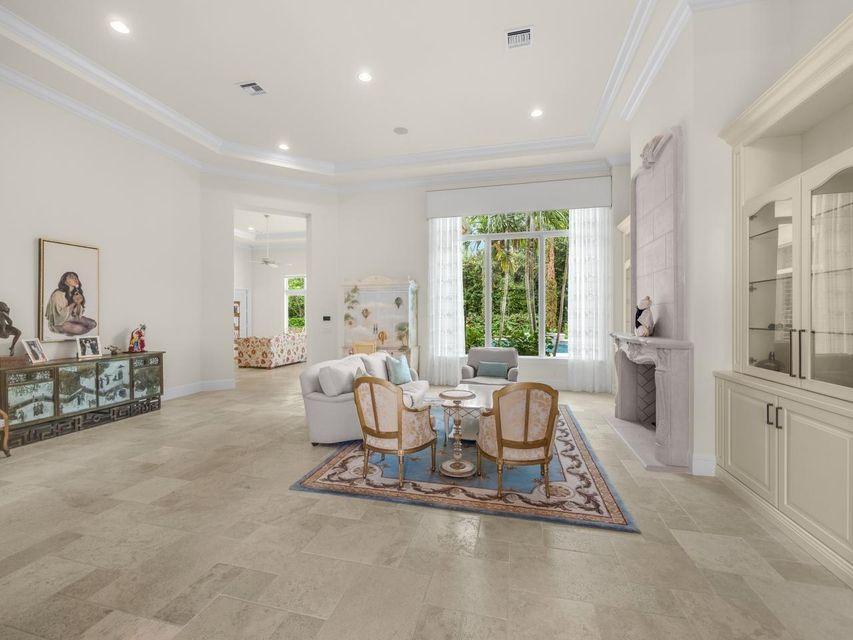 661 Hermitage Circle, Palm Beach Gardens, FL, 33410
