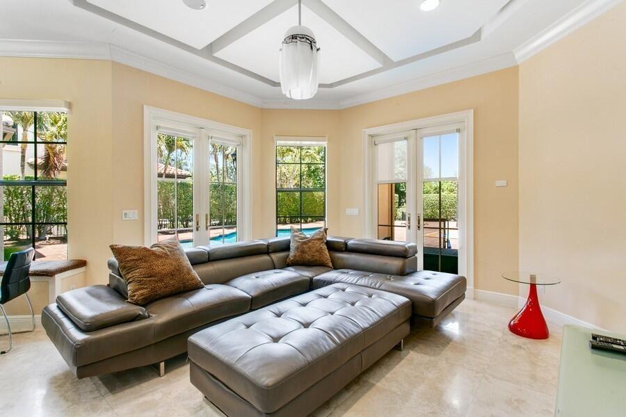14018 Old Cypress Bend, Palm Beach Gardens, FL, 33410