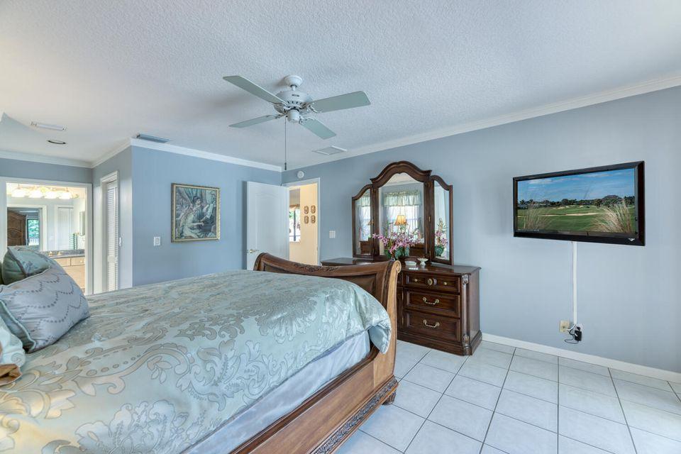 154 Thornton Drive, Palm Beach Gardens, FL, 33418