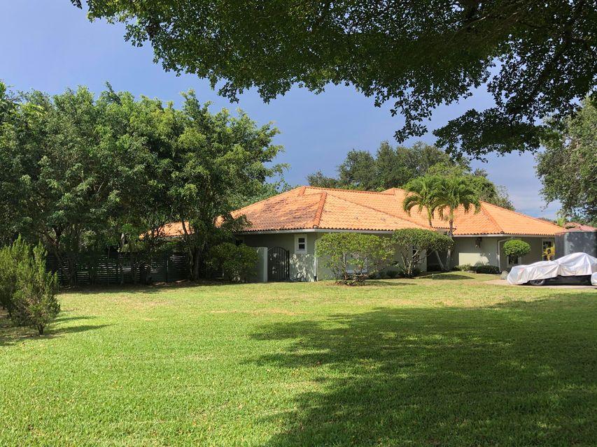 5659 Whirlaway Road, Palm Beach Gardens, FL, 33418