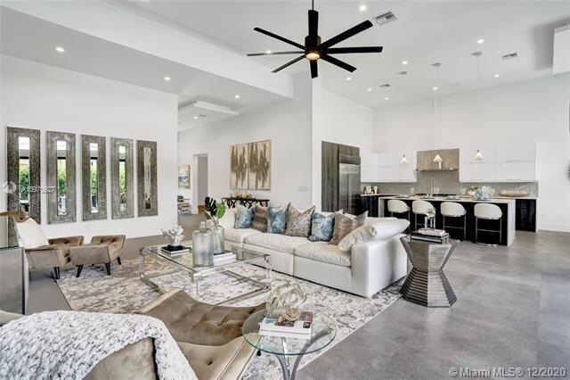 7525 159th Court N, Palm Beach Gardens, FL, 33418