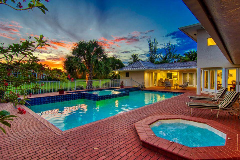 5564 Whirlaway Road, Palm Beach Gardens, FL, 33418