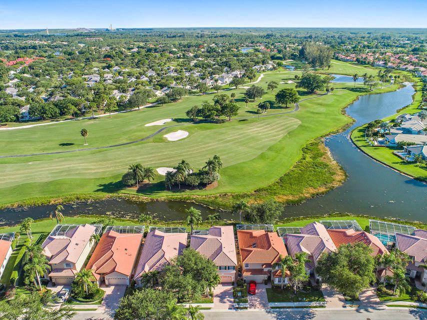 99 Monterey Pointe Drive, Palm Beach Gardens, FL, 33418