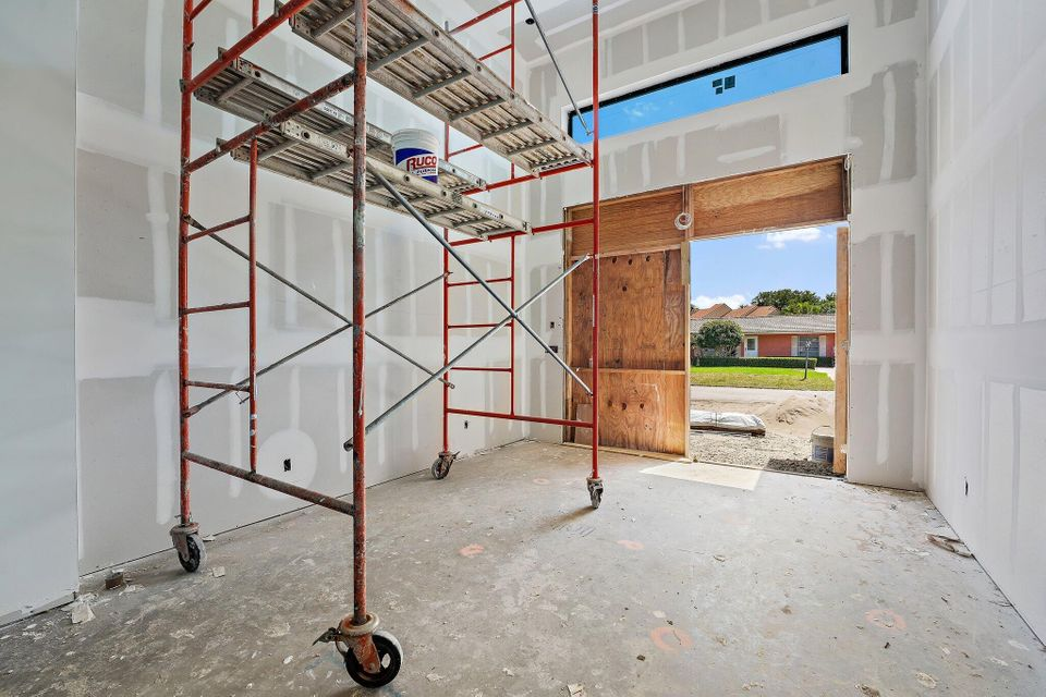 2289 Edward Road, Palm Beach Gardens, FL, 33410