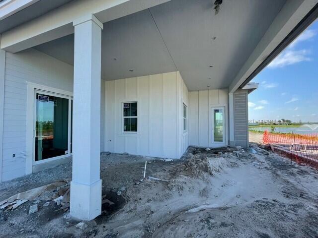 9973 Regency Way, Palm Beach Gardens, FL, 33412