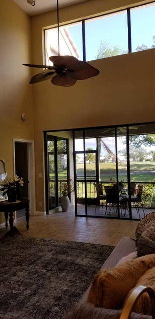 866 Windermere Way, Palm Beach Gardens, FL, 33418