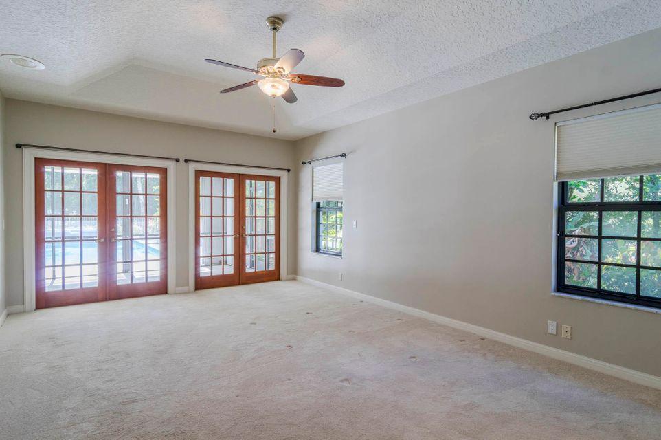 7661 Bold Lad Road, Palm Beach Gardens, FL, 33418