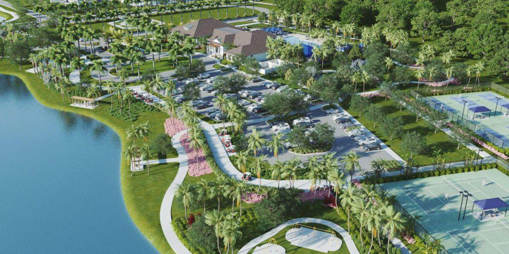 9372 Coral Isles Circle, Palm Beach Gardens, FL, 33412