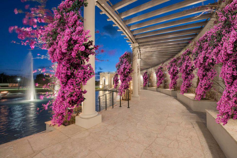 9356 Coral Isles Circle, Palm Beach Gardens, FL, 33412