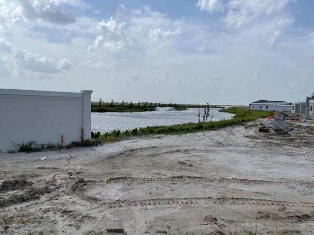 9929 Regency Way, Palm Beach Gardens, FL, 33412