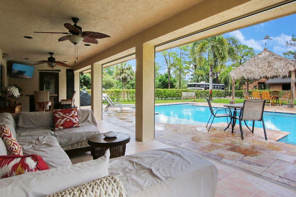 8486 Nashua Drive, Palm Beach Gardens, FL, 33418
