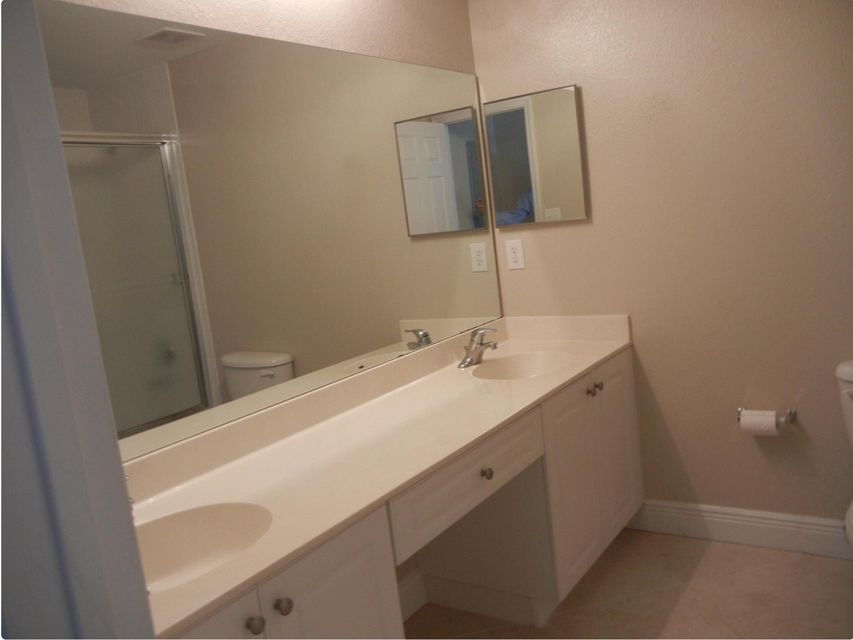 2803 Sarento Place 101, Palm Beach Gardens, FL, 33410
