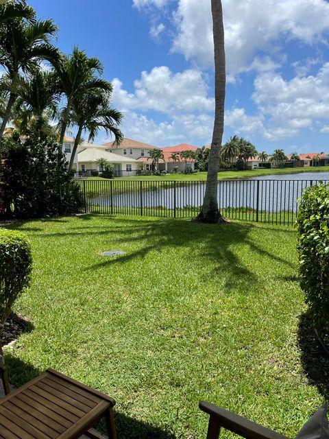12012 Aviles Circle, Palm Beach Gardens, FL, 33418