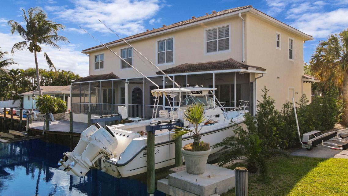 11472 Kidd Lane, Palm Beach Gardens, FL, 33410