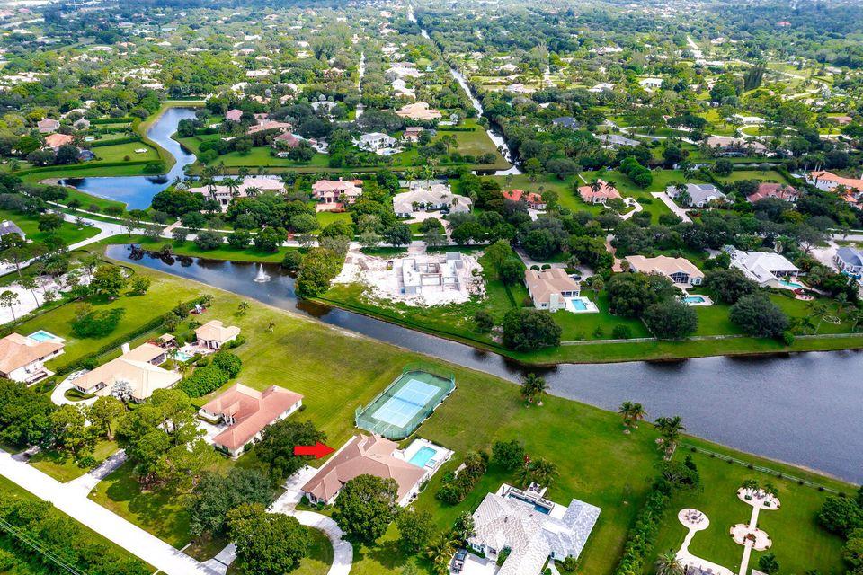 5621 Sea Biscuit Road, Palm Beach Gardens, FL, 33418