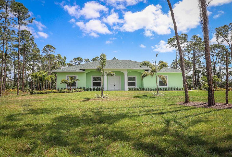 14038 69th Drive N, Palm Beach Gardens, FL, 33418