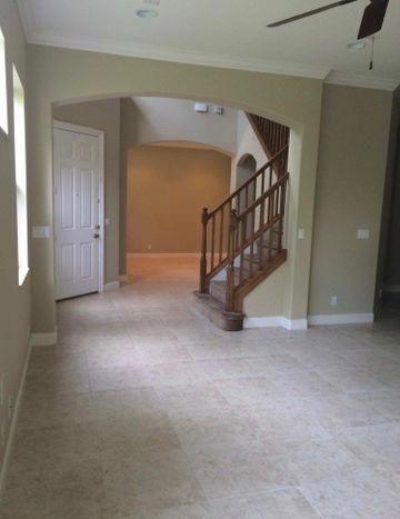 4655 Cadiz Circle 4655, Palm Beach Gardens, FL, 33418