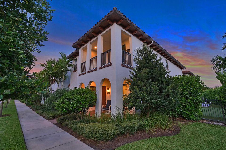 6048 Curie Place, Palm Beach Gardens, FL, 33418