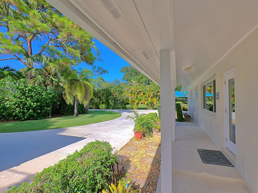 4912 S Kay Street, Palm Beach Gardens, FL, 33418