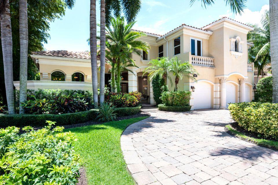119 Remo Place, Palm Beach Gardens, FL, 33418