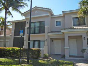 2801 Sarento Place 105, Palm Beach Gardens, FL, 33410