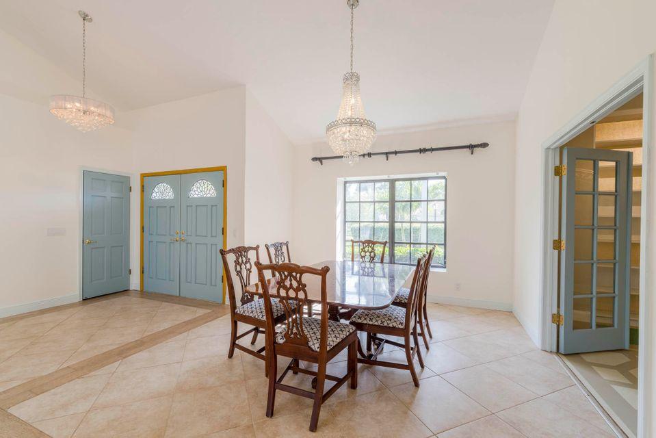 6 Alford Court, Palm Beach Gardens, FL, 33418