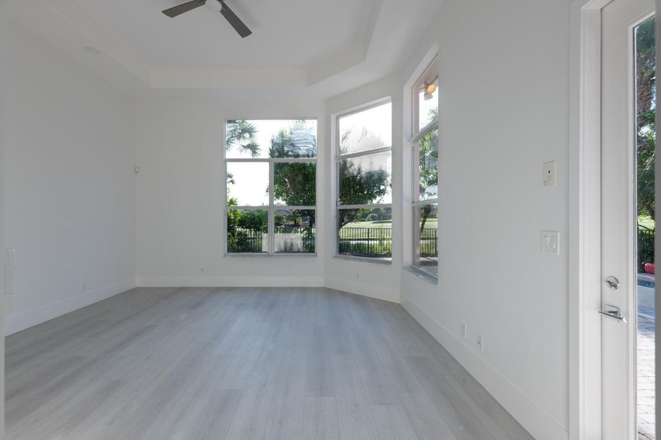 221 Porto Vecchio Way, Palm Beach Gardens, FL, 33418