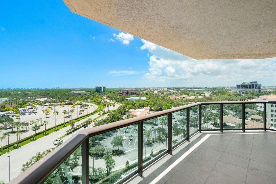 3610 Gardens Parkway 1003a, Palm Beach Gardens, FL, 33410