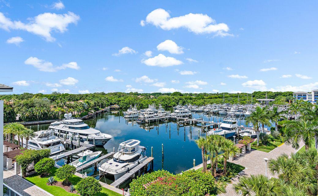 2700 Donald Ross Road 510, Palm Beach Gardens, FL, 33410