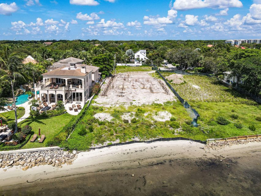 2390 Cardinal Lane, Palm Beach Gardens, FL, 33410
