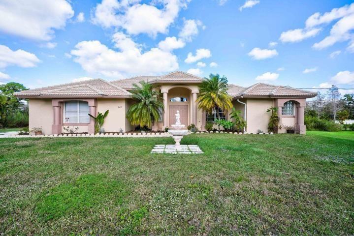 8671 155th Place N, Palm Beach Gardens, FL, 33418
