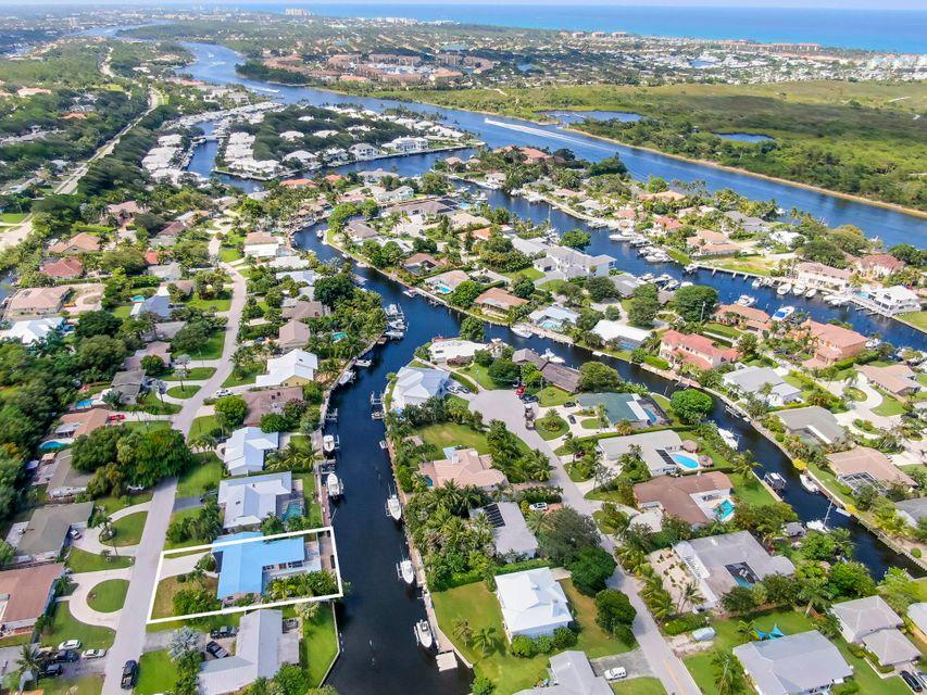 14050 Leeward Way, Palm Beach Gardens, FL, 33410