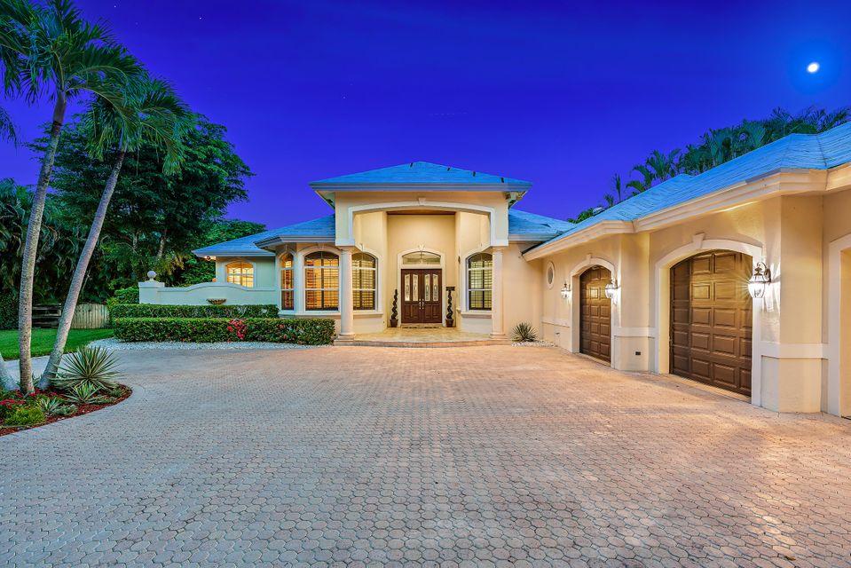 8246 Man O War Road, Palm Beach Gardens, FL, 33418