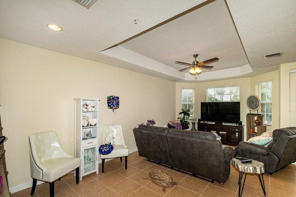 2510 Gardens Parkway, Palm Beach Gardens, FL, 33410