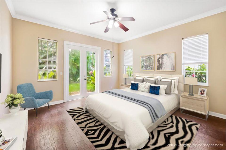 721 Bocce Court, Palm Beach Gardens, FL, 33410