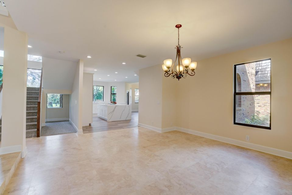 5840 Sea Biscuit Road, Palm Beach Gardens, FL, 33418