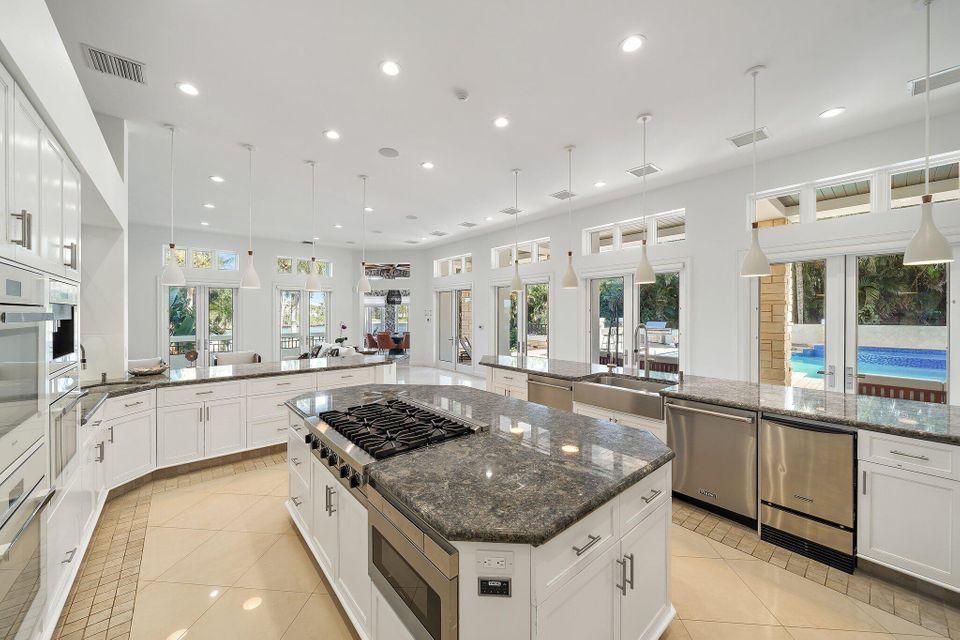 14958 Palmwood Road, Palm Beach Gardens, FL, 33410