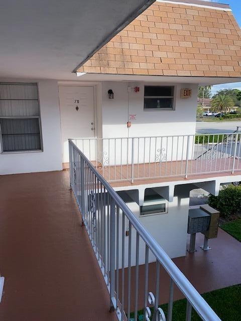 10290 N Military 7b Trail 7b, Palm Beach Gardens, FL, 33410